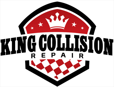 King Collision Repair & Tire
