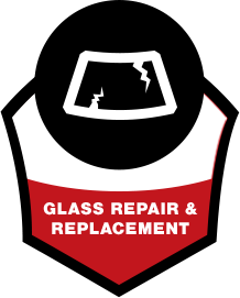 Auto Glass Repair & Replacement Knoxville TN